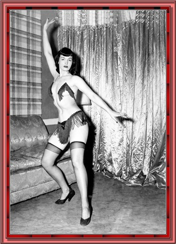 betty_page_(klaws)_043