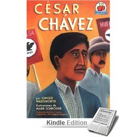Chavez.jpg