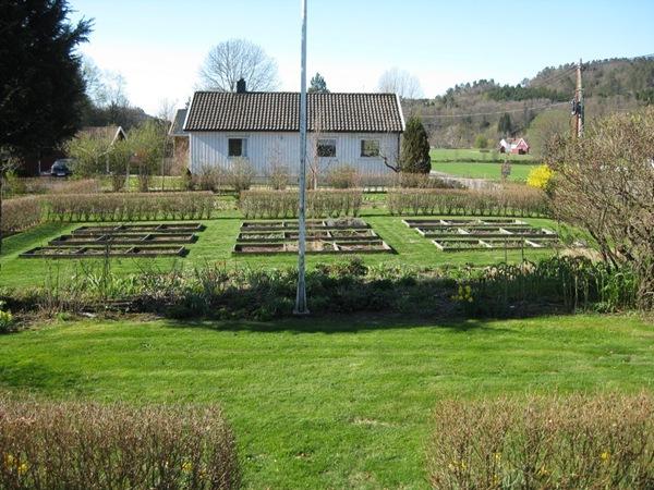 2010-05-09 Hagen på Møll (3)