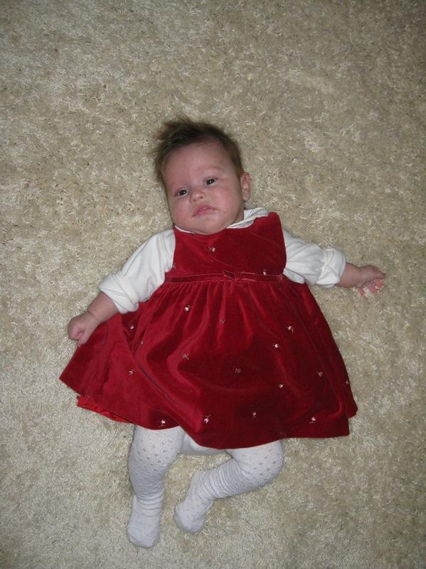 2009-12-24 Karens første julaften (6)