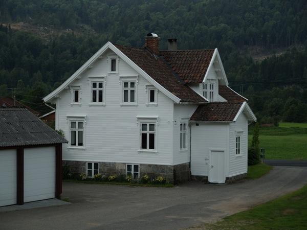 2010-08-10 Hagen (58)