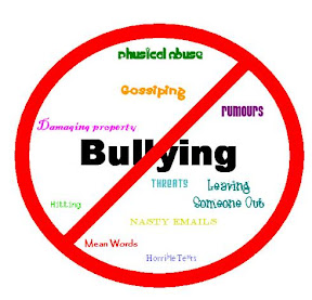 Bullying-Stop.jpg