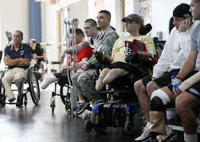 disabled-veterans-01.jpg
