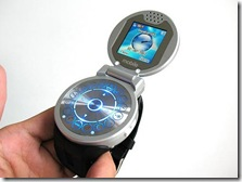 cool_g108_watch_phone3