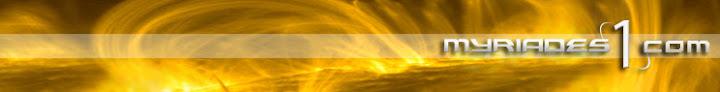 http://lh6.ggpht.com/_Wbrv4TZOFic/ScgKtkTHGdI/AAAAAAAABY8/YmtdwjMoNh4/s720/header-amarillo.jpg