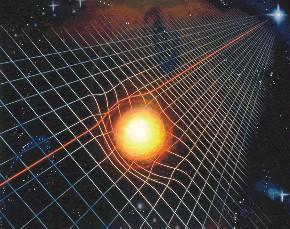 http://lh6.ggpht.com/_Wbrv4TZOFic/Scx9yzbegWI/AAAAAAAABhA/dcUm_R0ob7g/Universos%20paralelos%20d.jpg
