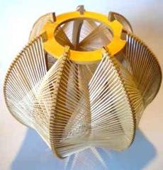 3D-izonit
