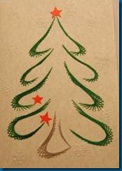post card_fir