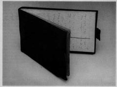 Darwin book