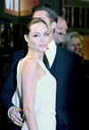 angelina-jolie-critics-choice-awards-2009-09