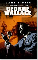 GeorgeWallaceDVDCover
