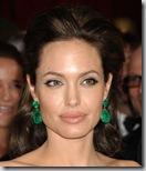 Angelina_Jolie_34