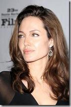 3_Angelina