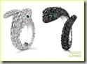 angelina-jolie-jewelry-brad-pitt-asprey-01