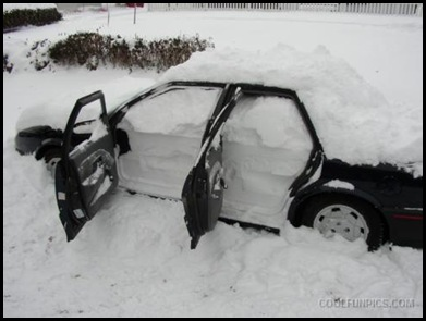 Car_Full_Of_Snow