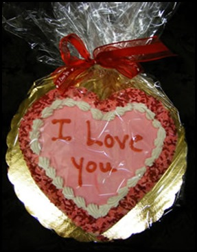 Valentine_Cookie_250x321