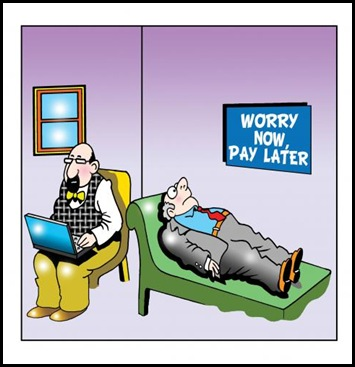 worry_now_pay_later_487145