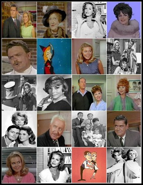 bewitched20pkNEW