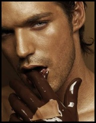 chocolate-cowboy
