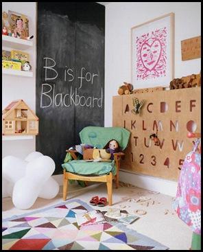Kidsroom 02-05p92