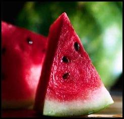 watermelon21