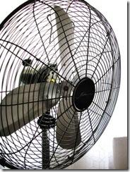 fan 015