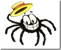 spider-hat