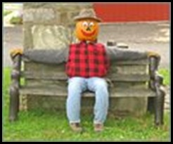 Pumpkin-Head-Scarecrow-Bench-139423