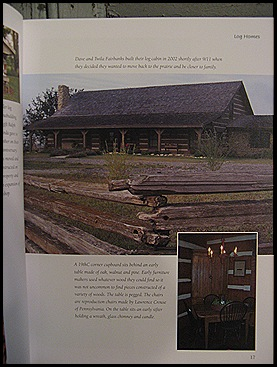 pics 190233