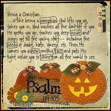 FB-ChristianPumpkin600