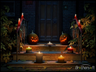 happy_halloween_3d_screensaver-183716-2