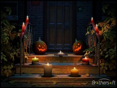 happy_halloween_3d_screensaver-183716-2