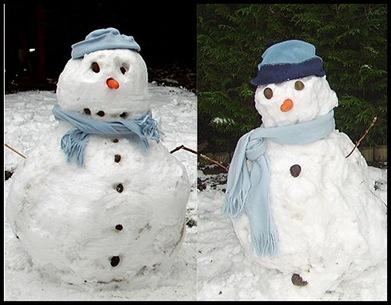 snowmen_pakenham_470x365