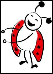 ladybug_other