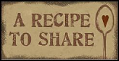 th_recipe2