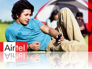 Airtel-Mobile-Customers-Can-Make-Airtel-Bill-Payments-Via-Voice-M-Commerce-Banner