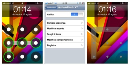 Android_Lock_XT download