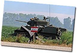 Landmine_tank_photos_4801