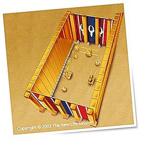 tabernacle_image14