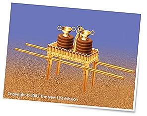 tabernacle_image20