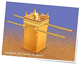 tabernacle_image19