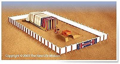 tabernacle_image08