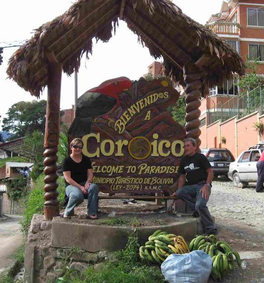 LEJARRETA EN LOS ANDES (2009) 91.coroicofin%20de%20descenso