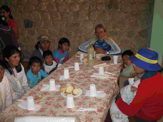 LEJARRETA EN LOS ANDES (2009) Comida%20en%20Morteritos