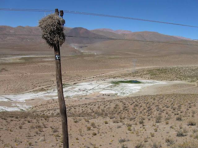 LEJARRETA EN LOS ANDES (2009) 20.termas%20de%20Pompeya