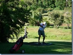 13052011willem leert golfen