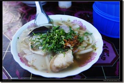 cambodia-vietnam trip 517