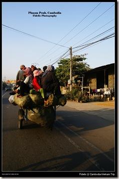cambodia-vietnam trip 514