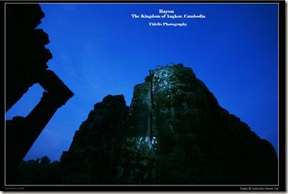 Cambodia Vietnam trip 300