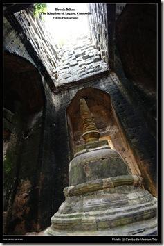 Cambodia Vietnam trip 305
